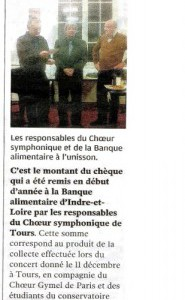 Article-NR-23.01.12