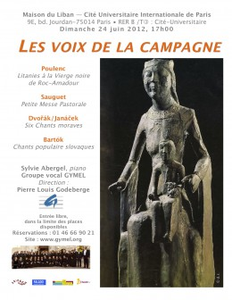 VoixCampagne