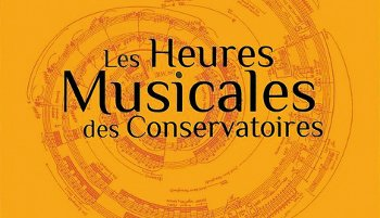 heure_musicale_
